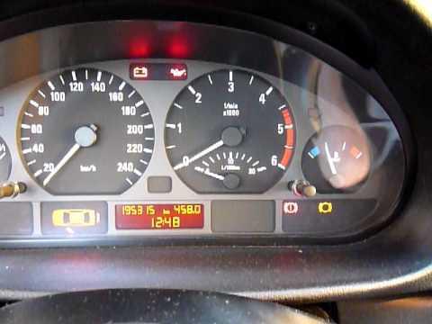 как снять сиденья на BMW e46
