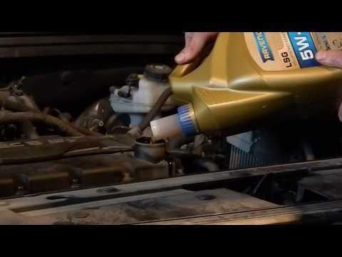 Как заменить молдинги стекол на Chevrolet Cruze ВД-Профи