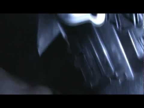 Peugeot 407 sistema otoplenija