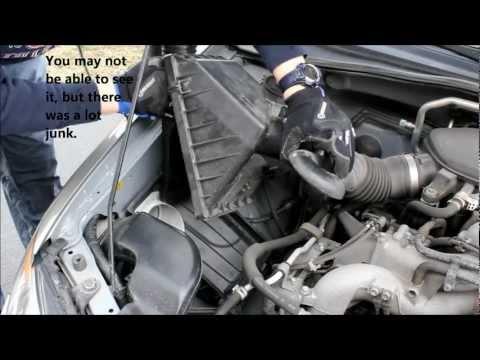 электросхема автомобиля